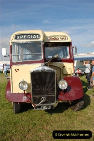 GDSF 2010. Picture  (641) 641