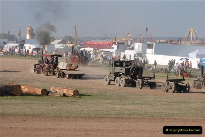 GDSF 2010. Picture  (718) 718