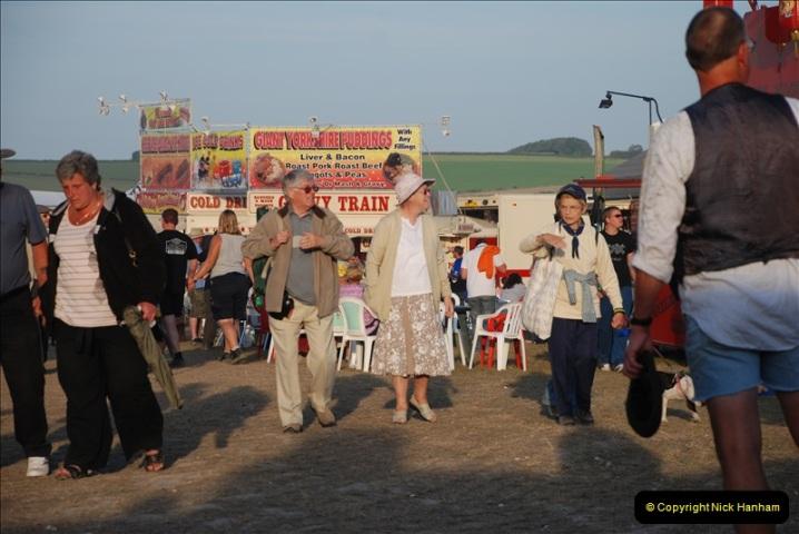 GDSF 2010. Picture  (765) 765