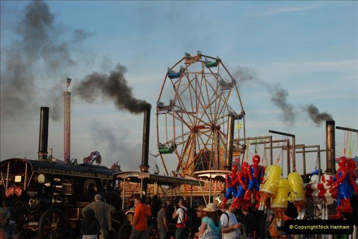GDSF 2010. Picture  (766) 766