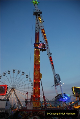 GDSF 2010. Picture  (788) 788