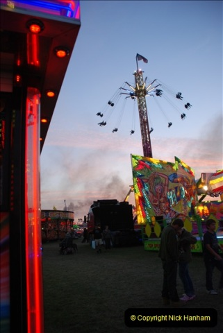 GDSF 2010. Picture  (789) 789