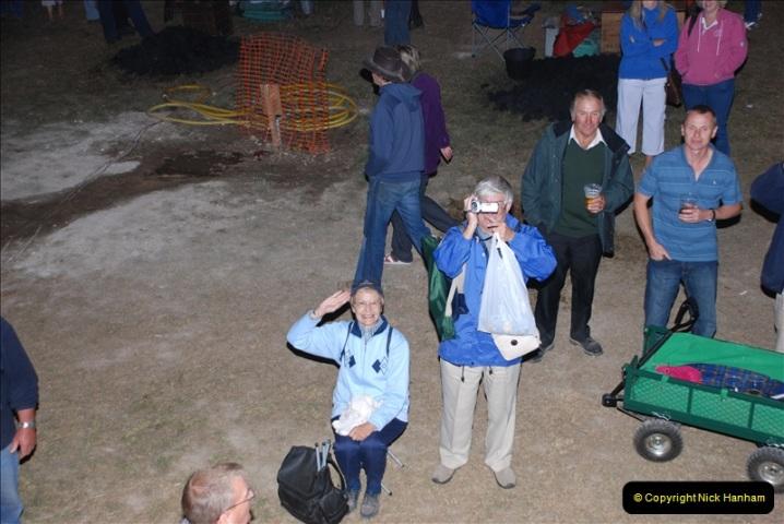 GDSF 2010. Picture  (854) 854
