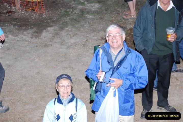 GDSF 2010. Picture  (855) 855