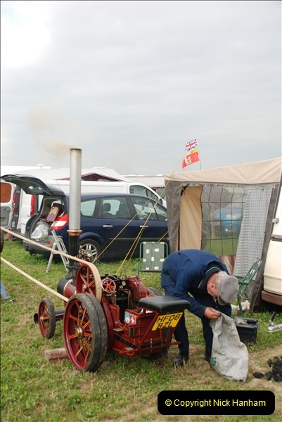 GDSF 2011. Picture  (184) 0184