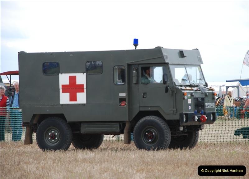 GDSF 2011. Picture  (410) 0410