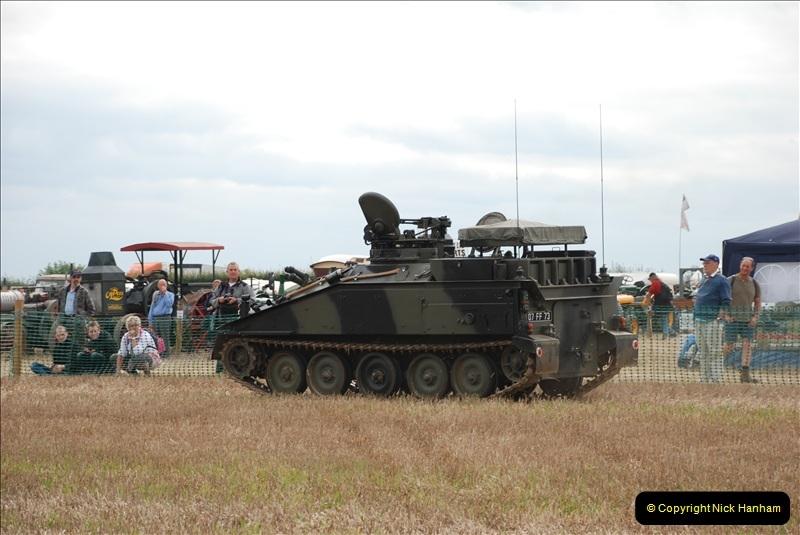 GDSF 2011. Picture  (415) 0415