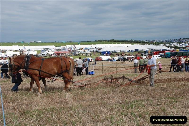 GDSF 2011. Picture  (486) 0486