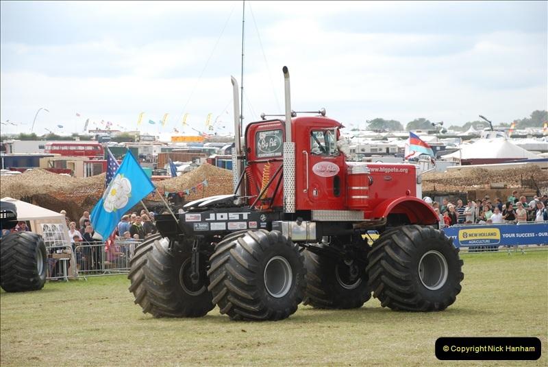 GDSF 2011. Picture  (528) 0528