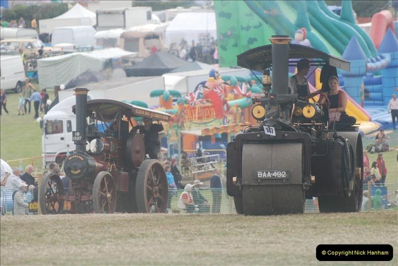GDSF 2011. Picture  (618) 0618