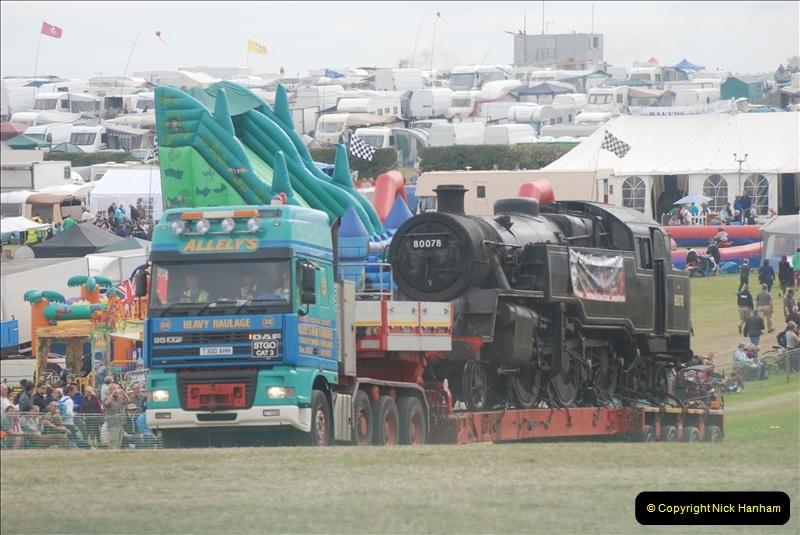 GDSF 2011. Picture  (627) 0627