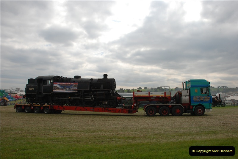 GDSF 2011. Picture  (629) 0629