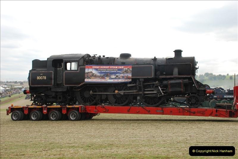 GDSF 2011. Picture  (630) 0630