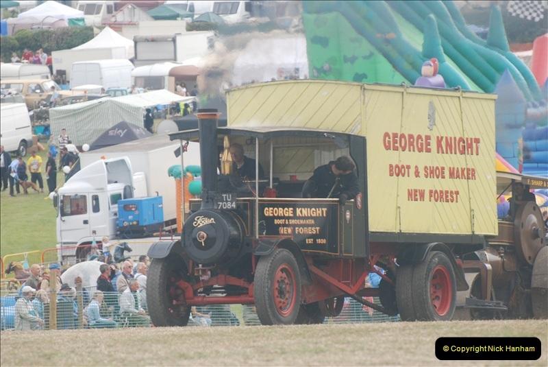 GDSF 2011. Picture  (631) 0631