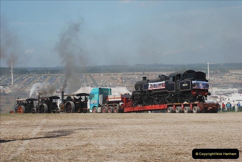 GDSF 2011. Picture  (774) 0774