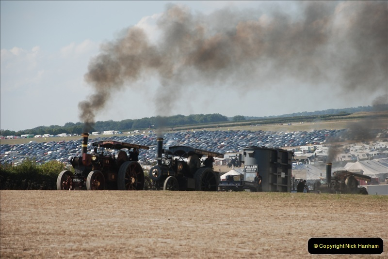 GDSF 2011. Picture  (787) 0787