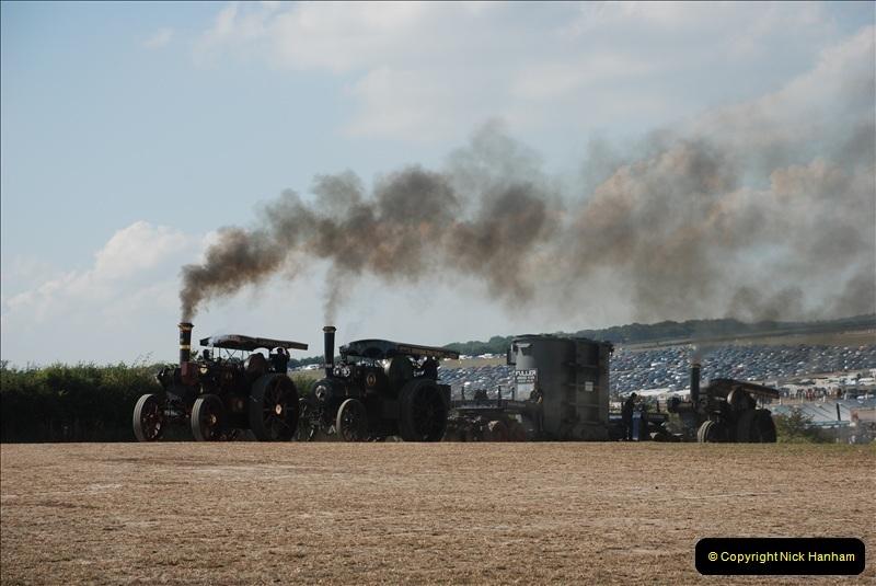 GDSF 2011. Picture  (789) 0789