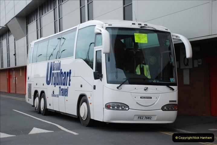 2009-10-22 Liverpoole, Merseyside.  (3)064