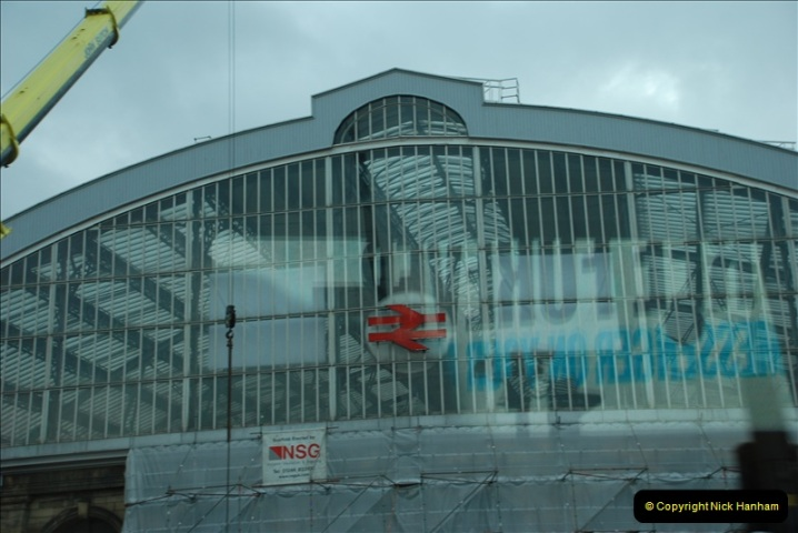 2009-10-22 Liverpoole, Merseyside.  (4)065