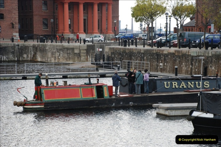 2009-10-22 Liverpoole, Merseyside.  (10)071