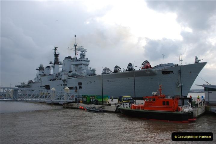 2009-10-22 Liverpoole, Merseyside.  (24)085