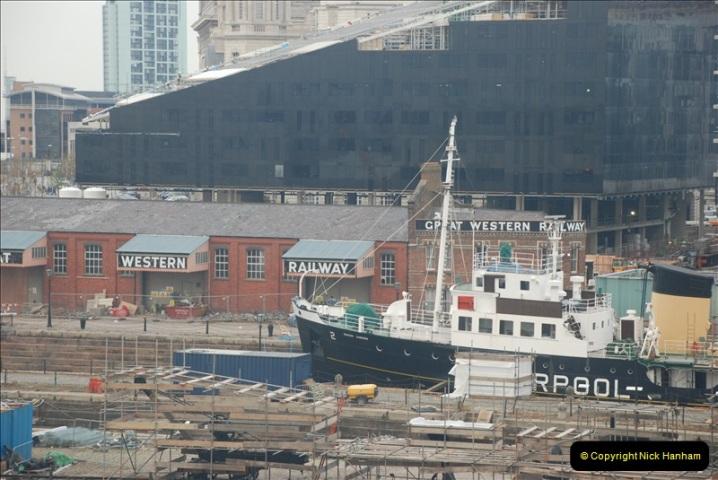 2009-10-22 Liverpoole, Merseyside.  (30)091