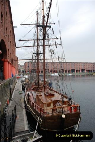 2009-10-22 Liverpoole, Merseyside.  (36)097