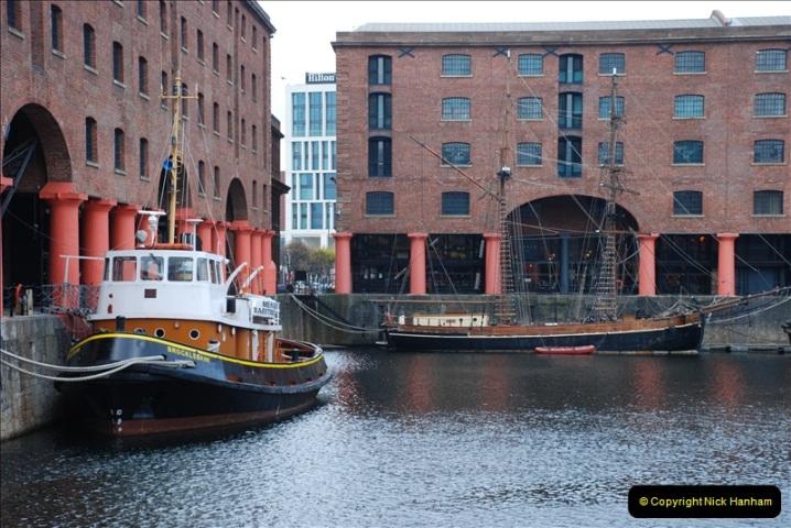 2009-10-22 Liverpoole, Merseyside.  (41)102
