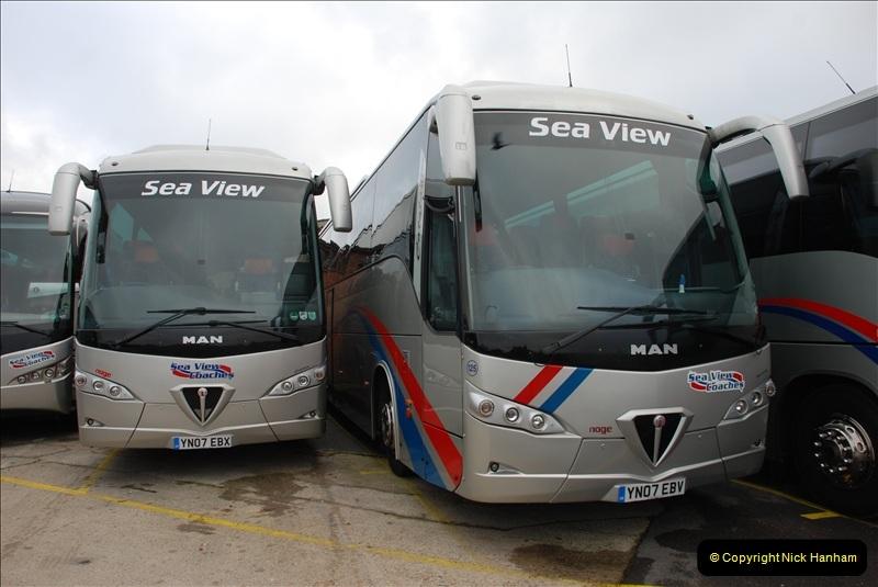 2010-02-07 Open Day @ Poole, Dorset (26)036