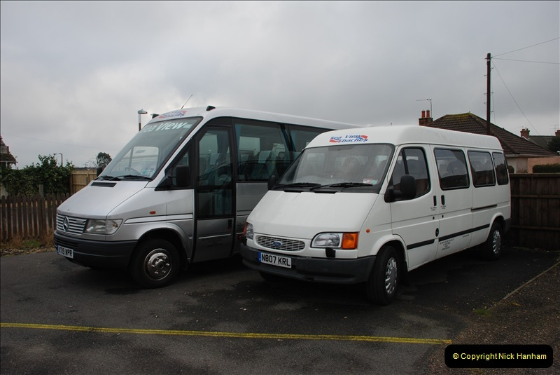 2010-02-07 Open Day @ Poole, Dorset (27)037
