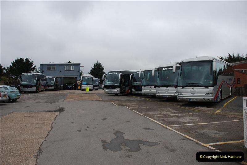 2010-02-07 Open Day @ Poole, Dorset (48)058