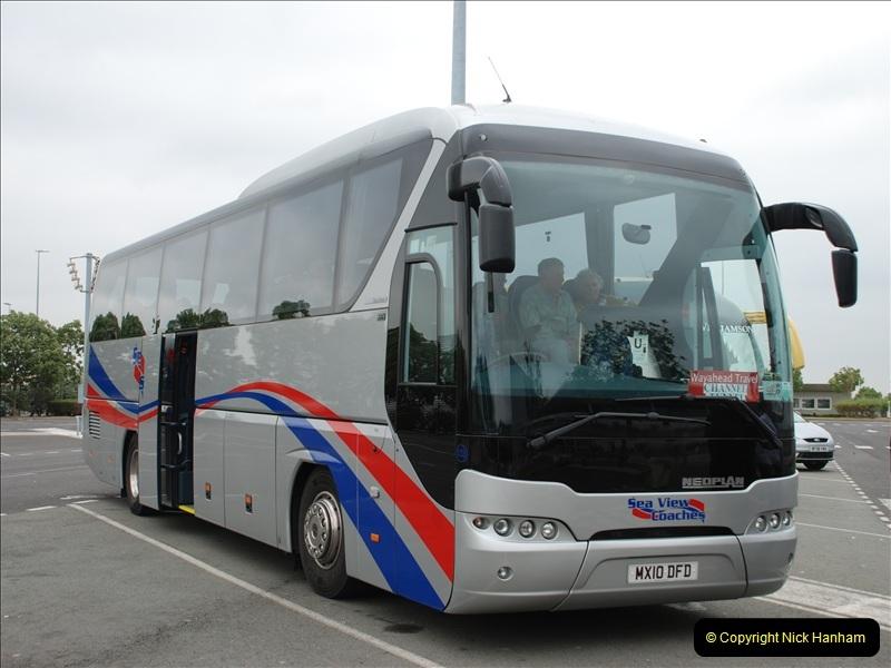 2010-08-18 Calais, France060