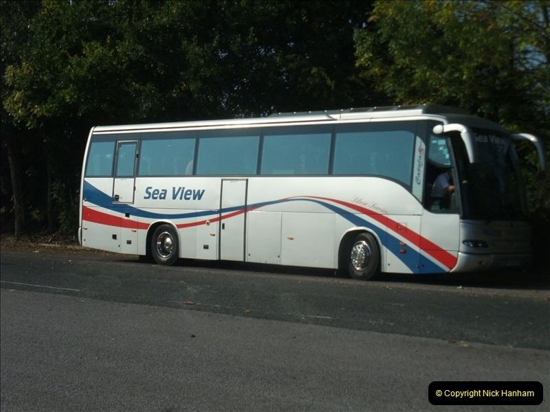 2011-10-03 Warminster, Wiltshire.154