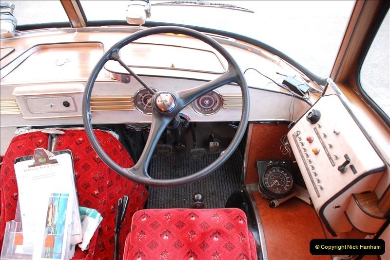 Sideline Coaches Norfolk.  (3) 03