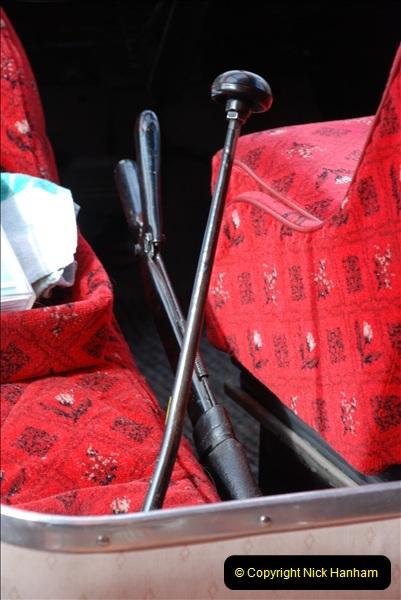 Sideline Coaches Norfolk.  (5) 05