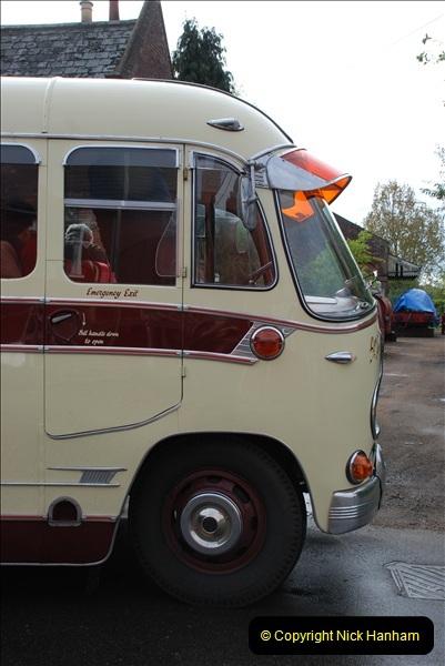 Sideline Coaches Norfolk.  (18) 18