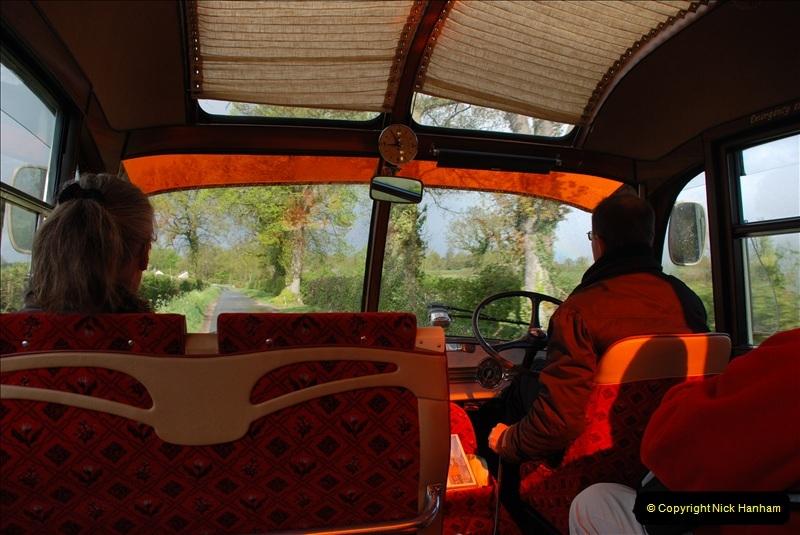 Sideline Coaches Norfolk.  (23) 23