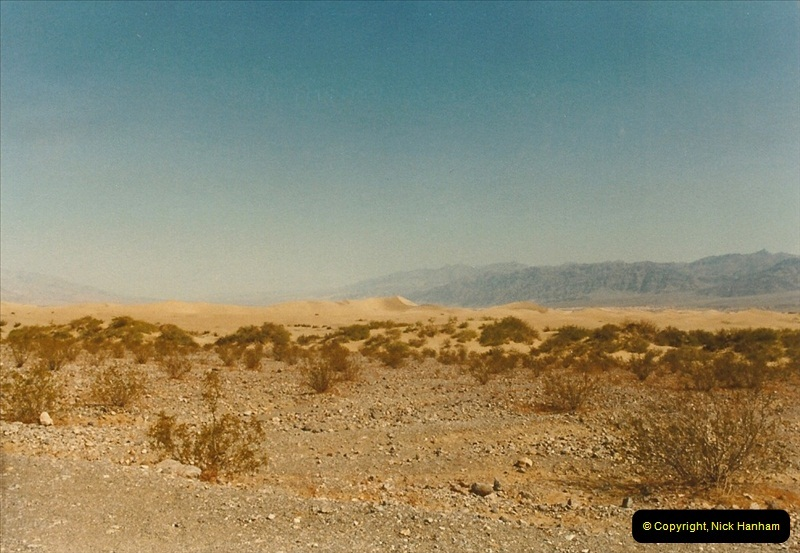 1982-08-15 Death Valley National Monument, California.  (3)164