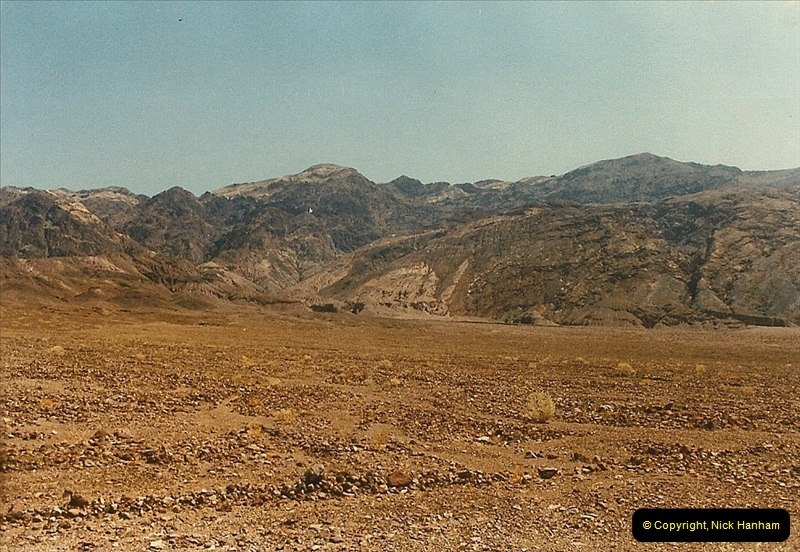1982-08-15 Death Valley National Monument, California.  (4)165