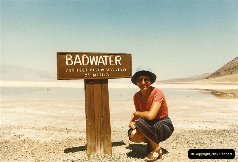 1982-08-15 Death Valley National Monument, California.  (6)167