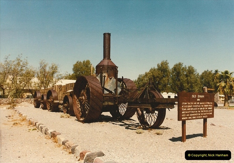 1982-08-15 Death Valley National Monument, California.  (7)168