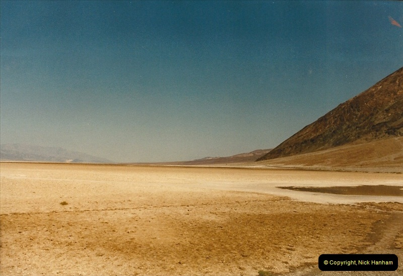 1982-08-15 Death Valley National Monument, California.  (9)170