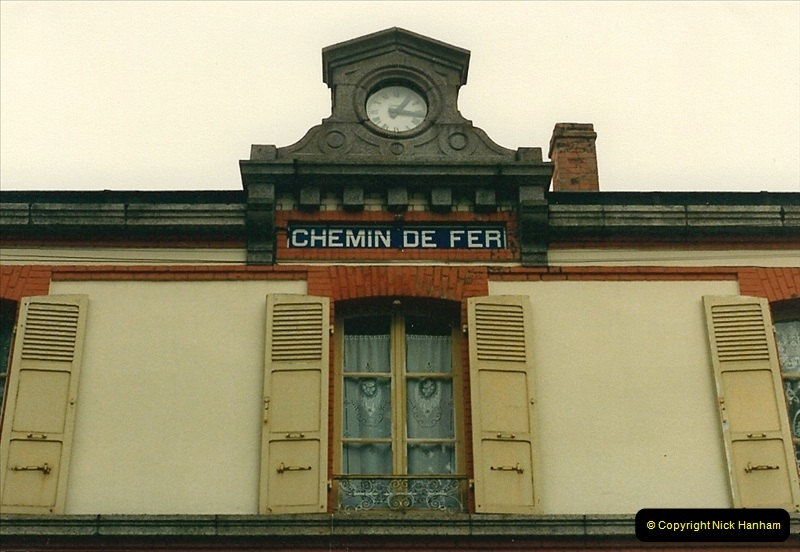 1986-07-20 to 08-08. Northern France (6)125