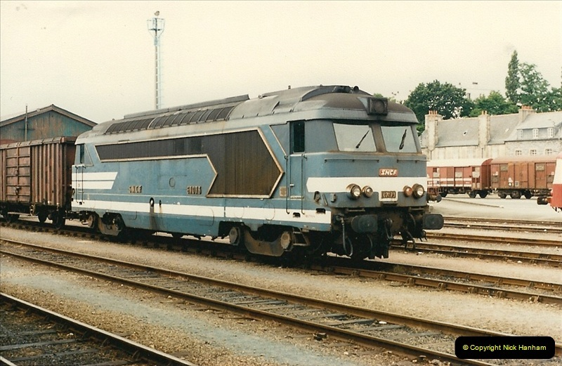 1986-07-20 to 08-08. Northern France (9)128