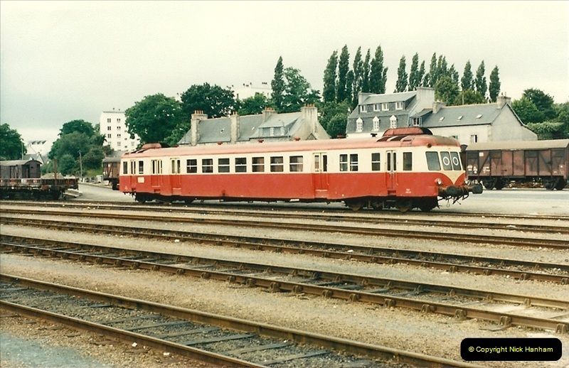 1986-07-20 to 08-08. Northern France (11)130