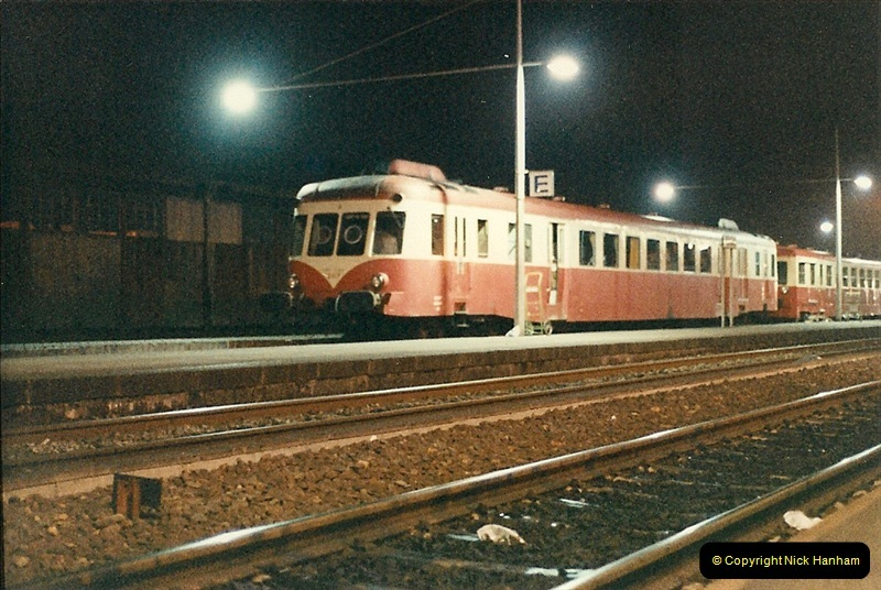 1986-07-20 to 08-08. Northern France (41)160