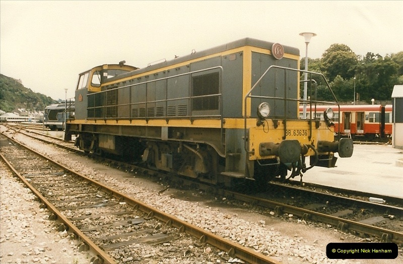 1986-07-20 to 08-08. Northern France (45)164