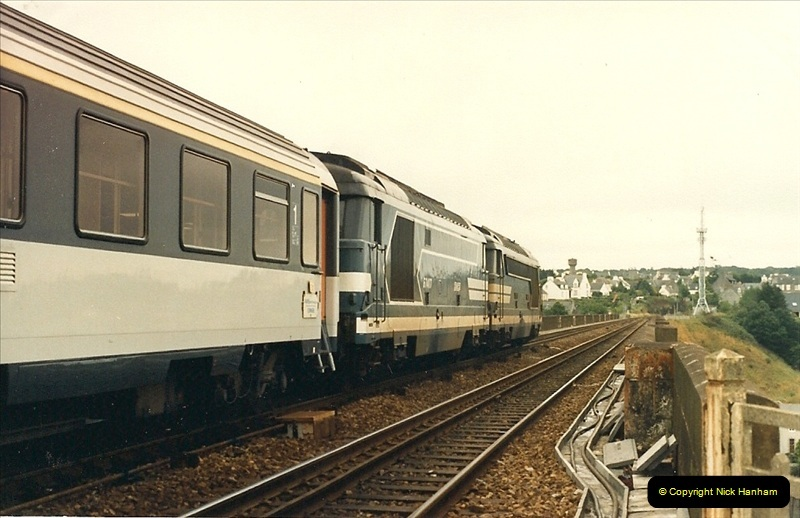 1987-07-15 to 25 SNCF mostly in the Morlaix area (25)193