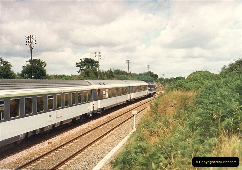 1987-07-15 to 25 SNCF mostly in the Morlaix area (49)217
