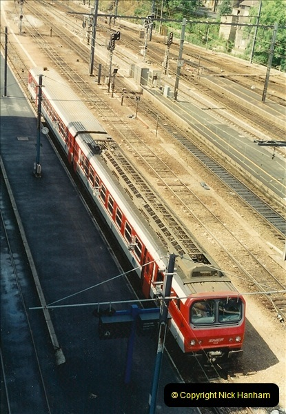 1994-06-03 Poitiers, France (4)039